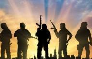 Salafist Jihadist currents posing threats to German security