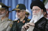 Iran selecting high-profile terrorist to be its interior minister