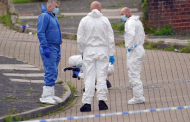 Rare Mass Shooting in U.K. Claims Five Victims