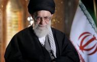 Mideast scene bracing for Iran-West showdown