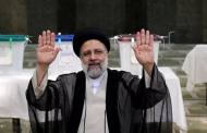 Iran's possible new foreign minister stirs up debate