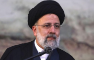 Iranian resistance continues moves to open UN investigation into Raisi's crimes