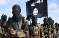 Badri Battalion becoming symbol of Taliban's military might
