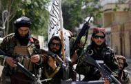 Peek into Afghanistan's new cabinet lineup ahead of inauguration