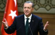 Turkey seeking to gain foothold in Afghanistan