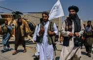 Researcher expects Taliban to stay for long on Afghanistan's saddle