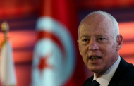 Tunisia's Saied close to naming new PM