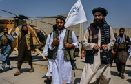 From Taliban to ISIS Khorasan: Afghanistan between jaws of terrorist pliers