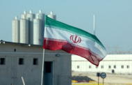Iran appoints new head for its atomic agency