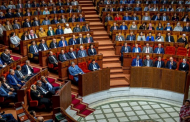 Blurred faces: What is in store for Morocco's parliament in 2021?