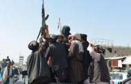 Taliban kill two senior police officials