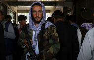 Taliban Claim Breakthrough in Afghan Resistance Haven