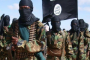 Al-Shabaab jumping into the political game in Somalia