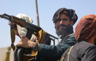 Taliban's takeover puts Afghan sports in uncertainty