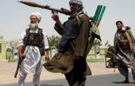 West tightening economic noose around the Taliban