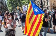 Catalan separatists accused of seeking Russia's help