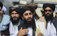 Taliban letting down al-Qaeda to please US