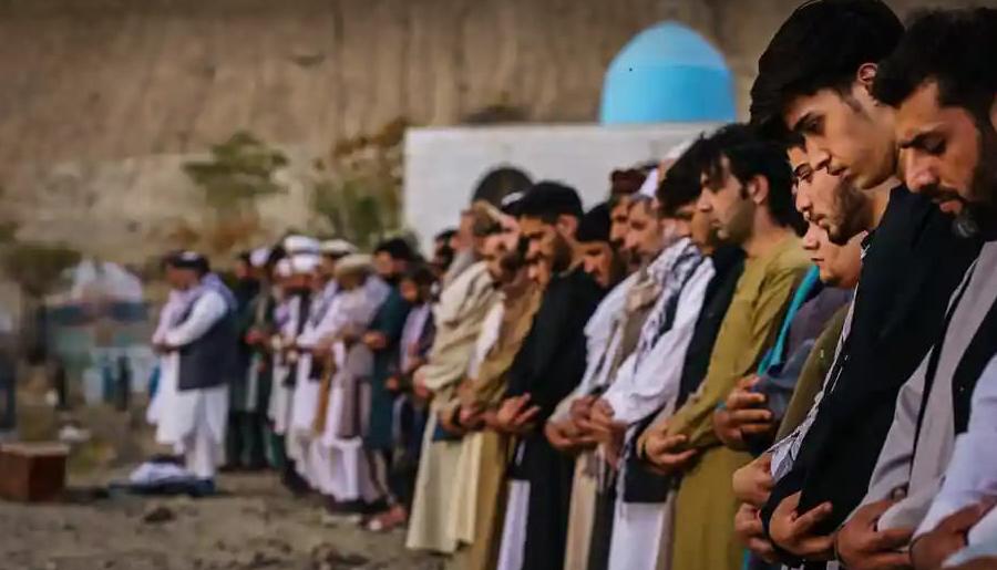 US military admits Kabul strike killed 10 civilians, no Islamic State fighters