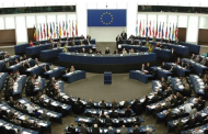 False allegations: UAE rejects European Parliament's resolution on human rights