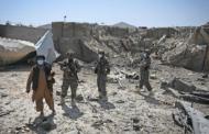 I believe the Taliban have changed, Boris Johnson tells MPs