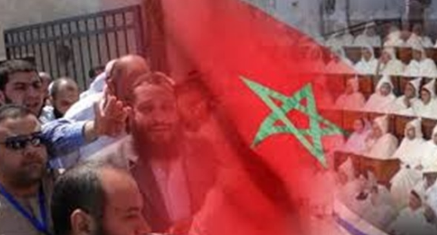 Moroccan PJD: Third fall of Brotherhood and questions about feasibility of pragmatism