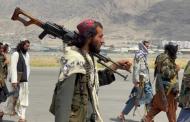 The Taliban dealing ISIS-Khorasan a mighty blow