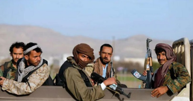 Houthi attacks against Saudi Arabia: World condemns and Kingdom resorts to Security Council