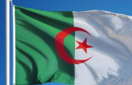 Algeria mobilizes neighbors against terrorism in Africa through regional approach and diplomatic action