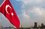 Turkey deporting Iranian opposition figures to Syria