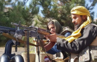 British-trained soldiers 'now fighting for Taliban'