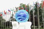 Heading east: Implications of Tehran's accession to Shanghai Cooperation Organization