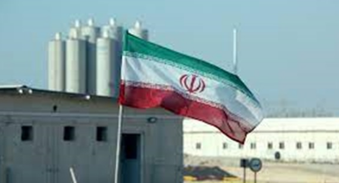 Stalling the IAEA: Iran's card to gain time and maximize its nuclear capabilities