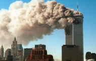 9/11 attacks pitted US against China