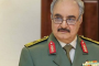 Haftar emerges as a potential presidential candidate in Libya