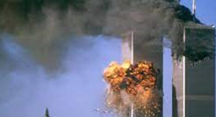 September 11 leaves negative health effects on Americans 20 years later