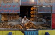 A Million Afghan Children Could Die in 'Most Perilous Hour,' U.N. Warns