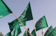 Libya's Brotherhood struggling to hamper roadmap completion
