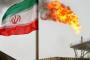 'Iran planting mines on nuclear talks' path'