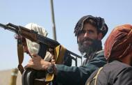 Al-Qaeda overlooking 9/11 on attacks' anniversary