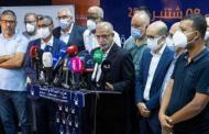 Morocco's Brotherhood sustaining humiliating defeat