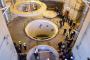 Iran close to acquiring a nuclear bomb