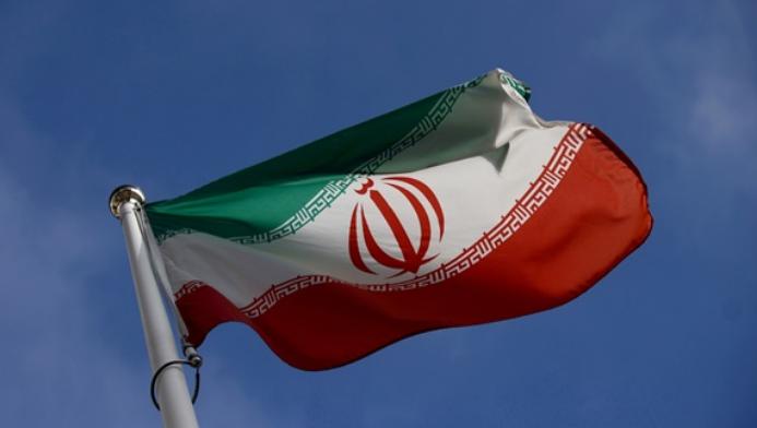 Iran says to boycott Korean drama