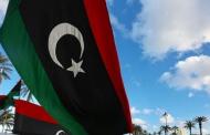 Libya's Brotherhood in new bid to obstruct elections