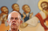 Prove your dam won't threaten the Nile, Welby urges Ethopia