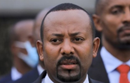 New term for Abiy Ahmed: People of Tigray face more violence and terrorism
