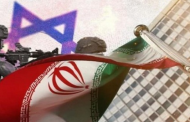Despite pronounced hostility, Iran makes deal with Israeli company