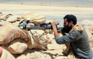 Arab coalition on urgent rescue mission to rid Al-Abdiyyah of Houthis' criminal siege