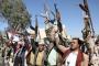 Int'l organizations mum on Houthi violations against Yemen's children