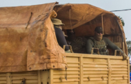 Russia's Wagner Group committed atrocities in Central African Republic