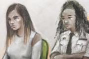 Sir David Amess murder: Tougher prison sentences for terrorist plotters